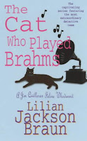 http://discover.halifaxpubliclibraries.ca/?q=series:cat%20who%20author:braun