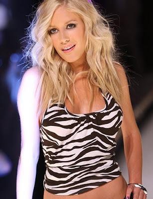 blonde hairstyles long hair. londe hairstyles long hair.