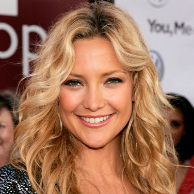 Photo of Hairstyle Thick Wavy Hair