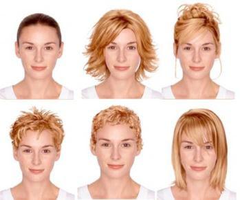 free hairstyles clairo