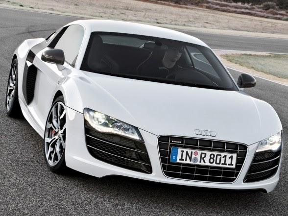 new cars mode 2011 fast car audi r8 v10 5 2 fsi quattro. Black Bedroom Furniture Sets. Home Design Ideas
