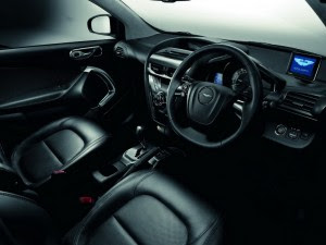 Aston-Martin-Cygnet-Black-Interior