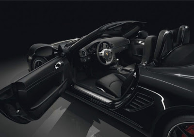 Porsche-Boxster-S-Black-Edition-2-door