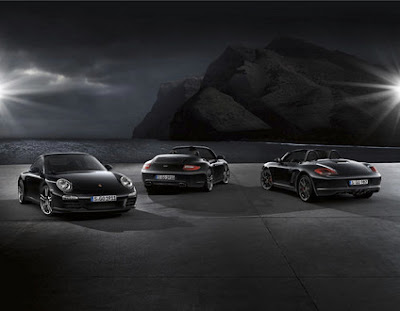 Porsche-Boxster-S-Black-Edition-Gallery