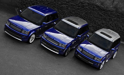 kahn-RRs-Range-Rover-Sports-Gallery
