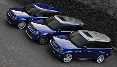 Blue-Airbrush-Range-Rover-Sports-Gallery-Up