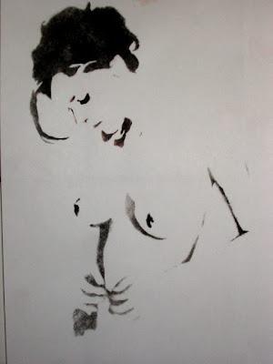 girl-stencil-airbrush