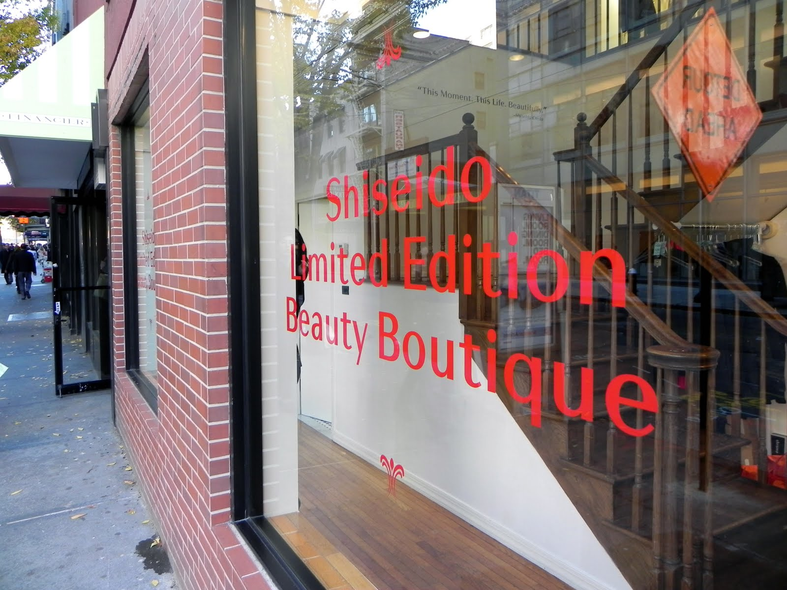 Hotel Stella, París - Revisión por Eurocheapo