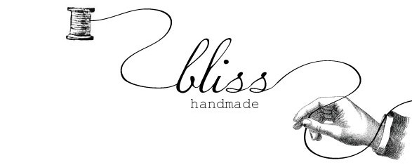 Bliss Handmade
