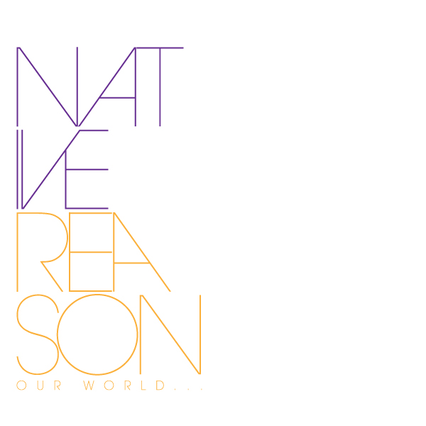 NATIVE REASON