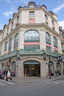 Piccolo grande mondo lojas legais para casa paris - Mondo casa shop ...