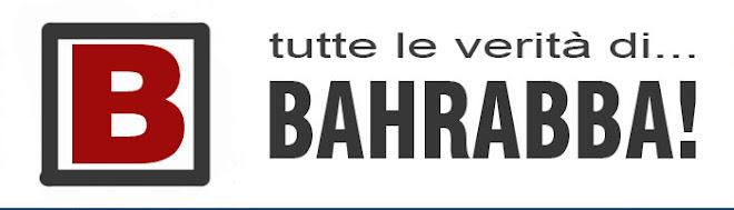 Le realtà di Bahrabba