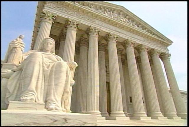 justices voted will still be popular in 2016