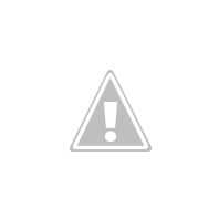 AMERICA TELEVISION