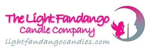 The Light Fandango Candle Company