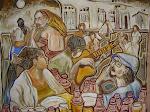 visite sobarte e fale sobre arte