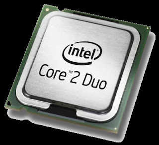 Processadores Intel - 02