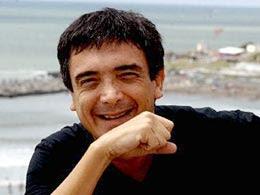 Top 50 Humoristas Argentinos
