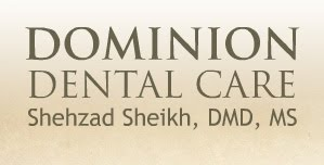 Dominion Dental Care