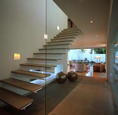 Arquitectura minimalista taringa for Casas minimalistas interiores