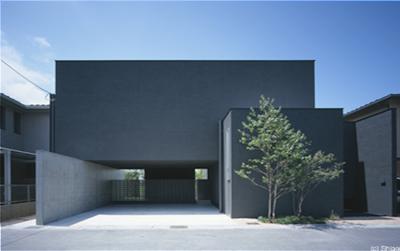 Arquitectura minimalista taringa for Casa minimalista arquitectura