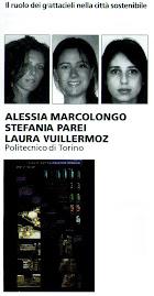 PREMIO ARCHIPRIX ITALIA - TORINO 2008