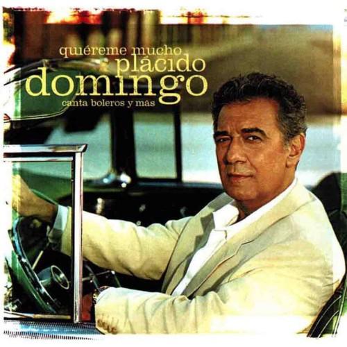 www descargas musicales com: