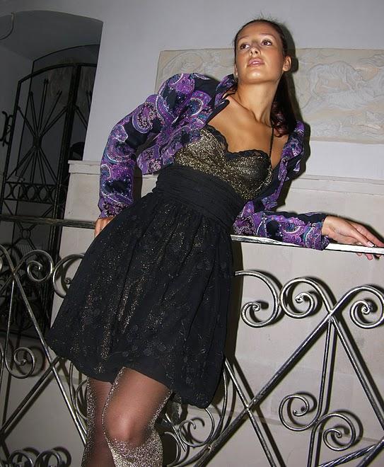 Rochie~ 150Ron