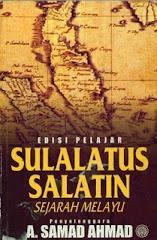 Karya Unggul Warisan Melayu