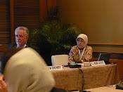 IIAS International Conference, 2010