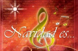 http://1.bp.blogspot.com/_dZ6MHTSjfOE/Sx-dCwnIARI/AAAAAAAAAn8/AMbpONHm5LE/s320/canciones+de+navidad.jpg