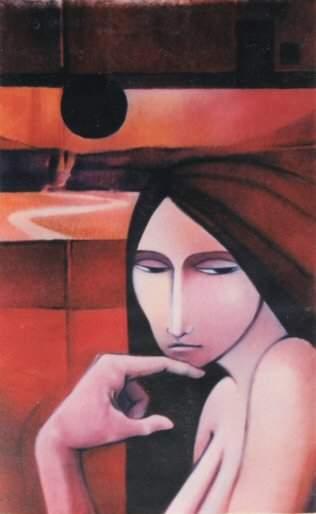 También hay arte en Centroamérica