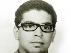 Anuncian ofensiva judicial contra autores de muerte periodista R. Dominicana
