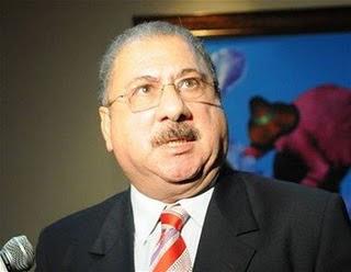 Monchy Fadul: PLD esta en mejores condiciones para repetir triunfos