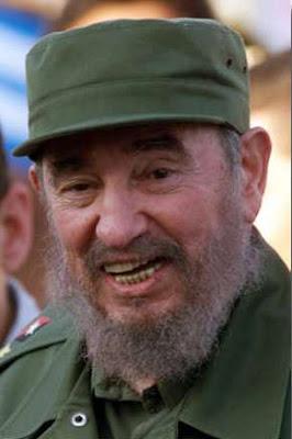 Reflexiones de Fidel: Los vivos y los muertos