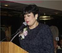 Sara Pérez denuncia corrupción periodística