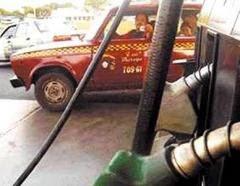 No entregarán gasoil subsidiado a los gremios que aumentaron pasajes