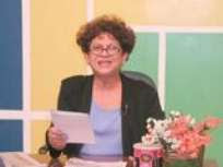 Amenazan de muerte a Consuelo Despradel