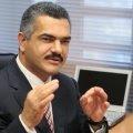 Dice PRD debe participar en reformas políticas