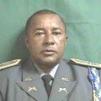 Asesinan oficial dirigía ruta presidencial de Hipólito y Leonel