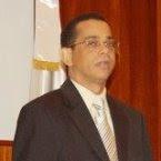LF ratifica a Vargas en INDOTEL; ;se espera confirme gobernador BC y  BR