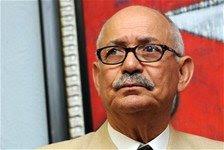 Rodríguez del Orbe dice fue un error que se saltara decreto designaba a Peña Guaba