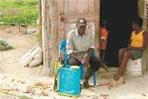 """Cela propone """"blindar"""" a los pobres en presupuesto 2009"""
