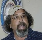Rogelio Cruz dice que el Gobierno está en una encrucijada