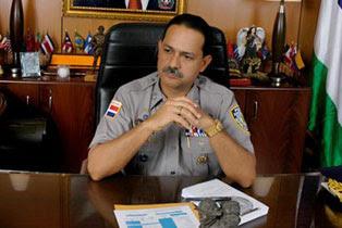 Ante la llegada de una misión de la Corte Interamericana, Guzmán Fermín solicita entrevista con la CNDH