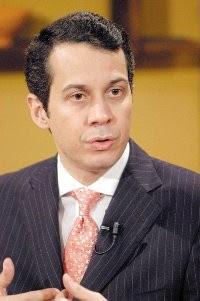 El PRD aplaza su decisión sobre asistencia a cumbre