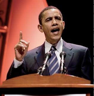 Obama pide a alcaldes no malgastar fondos paquete