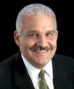 Jaime David sugiere evaluación del desempeño en los legisladores
