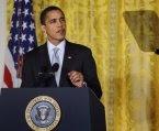Obama promulga el plan de estímulo económico contra la crisis