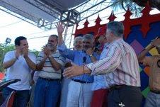 Vargas demanda LF deje de teorizar y adopte medidas contra altas tasas de intereses e iliquidez